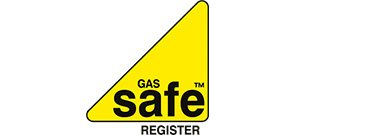 Gas Safe Register John Wilkinson