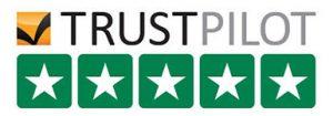 Trustpilot John Wilkinson